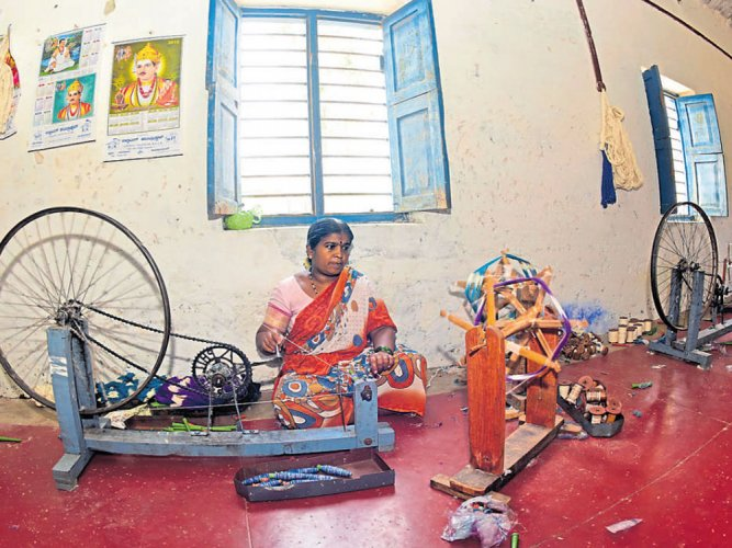 Badanavalu clash acrimony lives on in politicians' memory