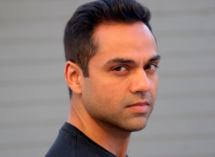 Abhay Deol makes right moves, target stars endorsing fairness creams
