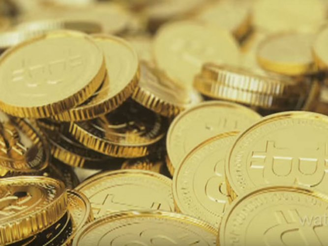 Govt panel to examine virtual currencies