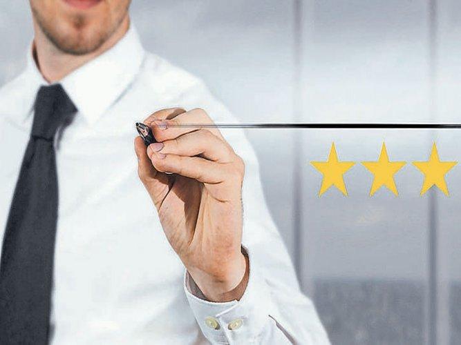 DIPP releases reform ranking parameters