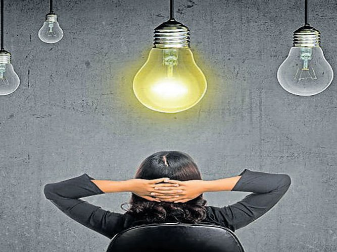 Demand for power back-up devices may rise, says survey