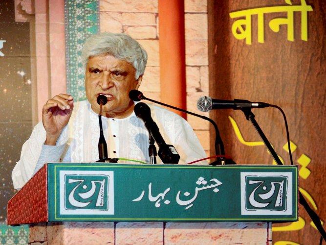 'Cultural exchange must continue despite Indo-Pak tensions'
