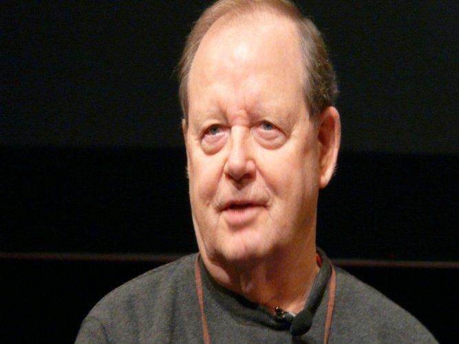 Computer pioneer Robert W Taylor dies at 85