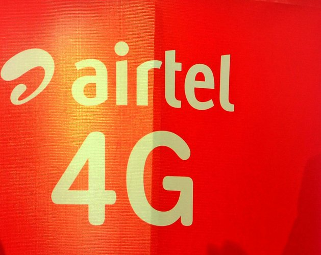 Airtel doles out free data to postpaid subscribers