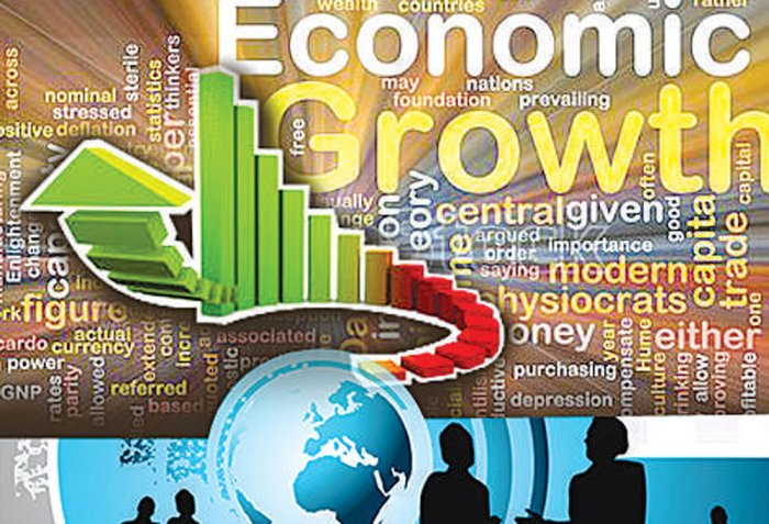 Drop in remittances to have economic, social implications