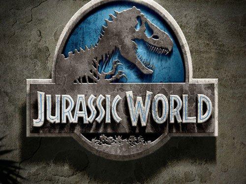 Criss Pratt says 'Jurassic World 2' will be darker and 'scarier'