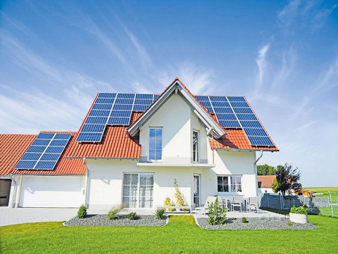 Avoiding pitfalls in rooftops