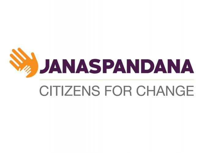 Get grievances redressed at Janaspandana