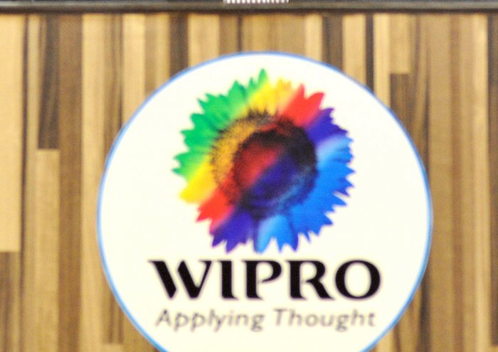 Wipro sacks about 700 employees