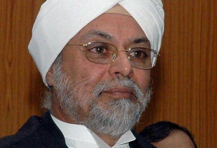 Khehar: India becoming hub of international arbitration