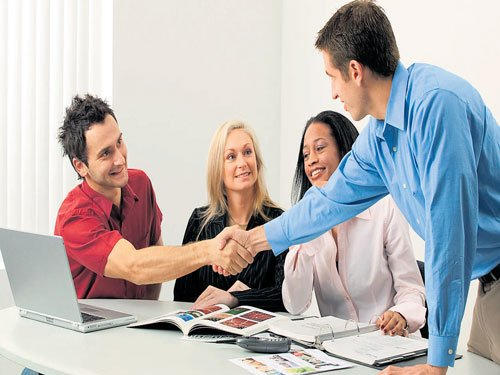 Recognition helps employees to become confident: Survey