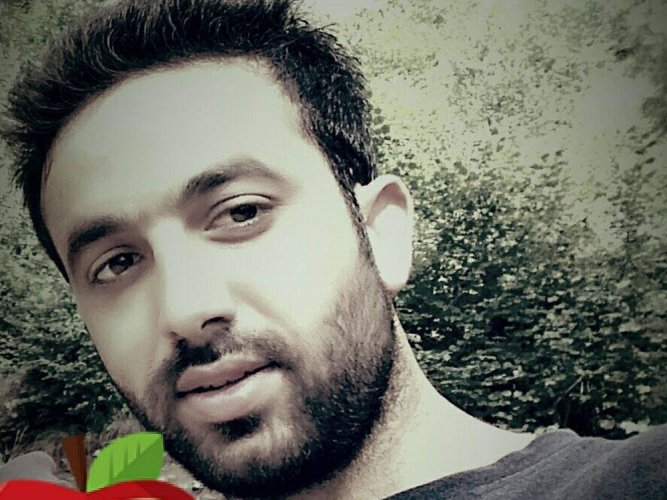 BITS Pilani requests Hashim Sofi to return; assures security