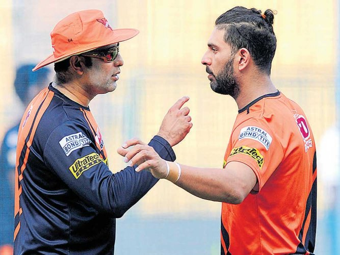 Bruised Bangalore look to bounce back