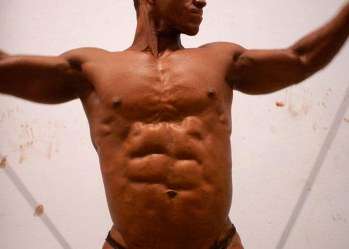 Testosterone makes men impulsive: study