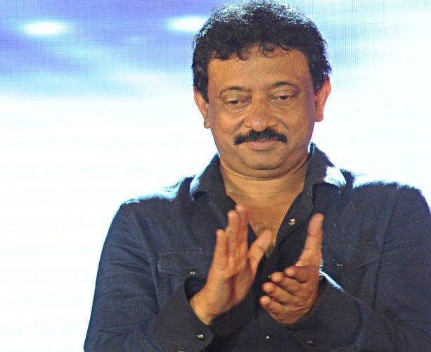 No plans to work with Tiger Shroff: Ram Gopal Varma