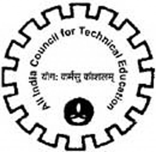 AICTE directs students not to spit on campus