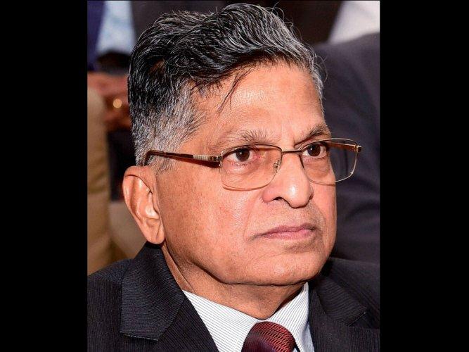 Lokayukta begins probe into denial of Rs 2 incentive to girl students