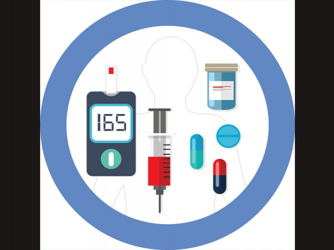 New artificial pancreas may effectively treat diabetes in kids