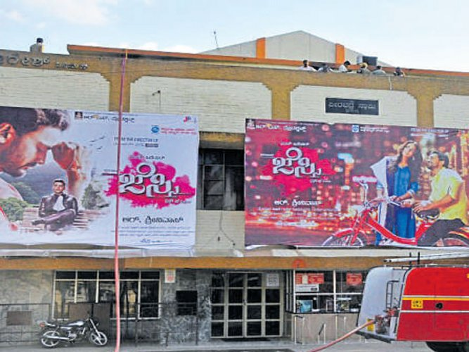 Now, regional movies to carry Hindi subtitles or be dubbed