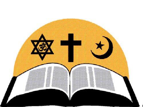 Image result for religion change