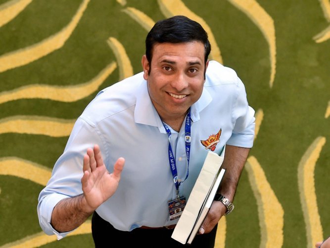 We executed our plans to perfection, says Laxman