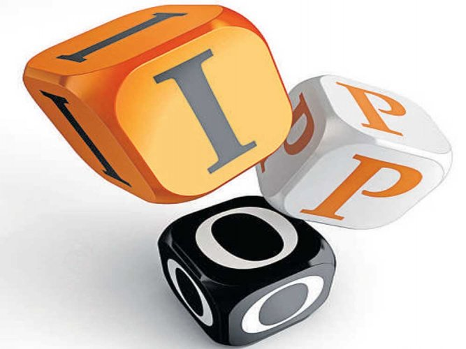IndiGrid sets band of Rs 98-100 for IPO