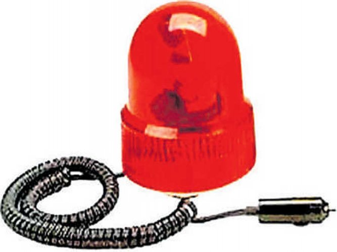 Using red beacon is my right: Imam of Tipu Sultan Masjid