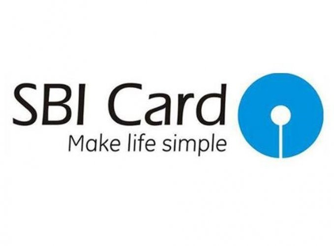 SBI may look to merge two of its joint ventures in its credit card business. Photo credit: Twitter.