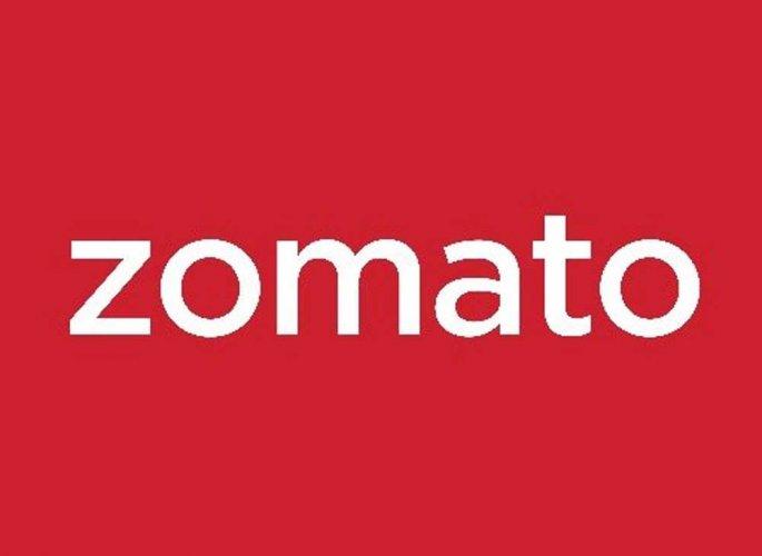 Zomato reports data theft of 17 million users