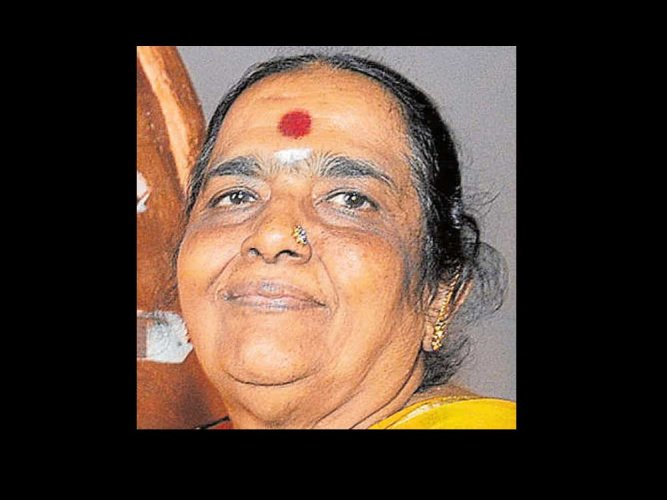 Parvathamma's health deteriorates, put on ventilator