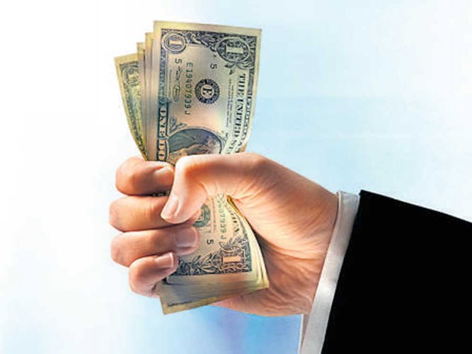 IIFL's new fund collects  $250m in 3 months