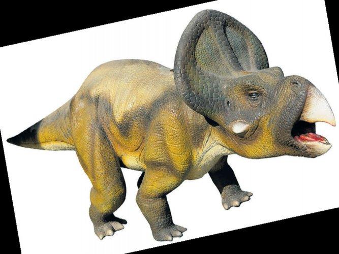 T rex bone proves Jurassic Park will never exist: study