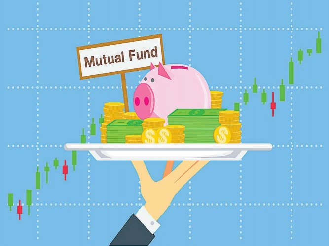 Stocks or mutual funds: which one is better?