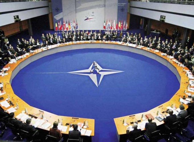 Defying Russia, Montenegro finally joins NATO