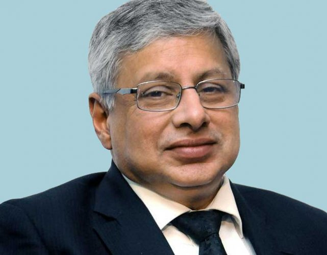 Ravindra Pisharody resigns as Tata Motors' executive director