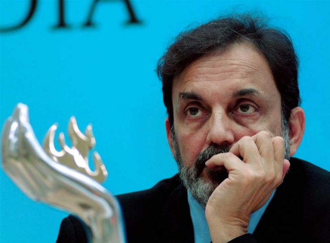 NDTV case is about wrongful gain of Rs 48 crore, not loan default, says CBI