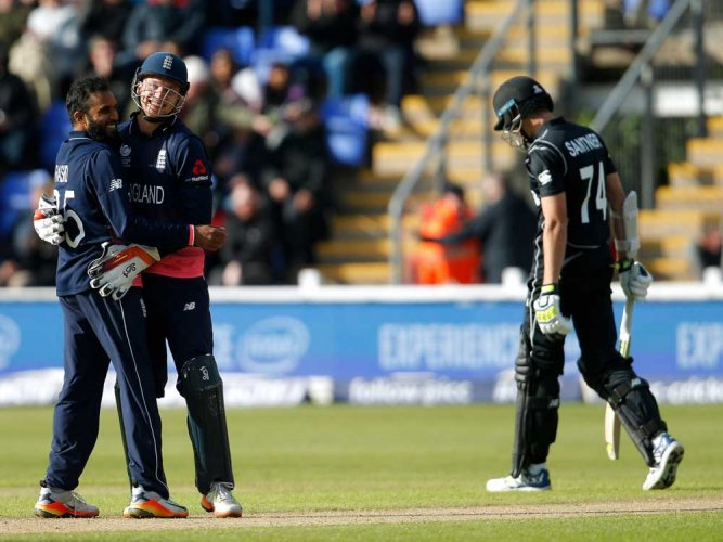 England dish out all-round effort to storm into semis of CT