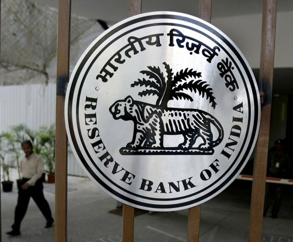 RBI stance disappoints many