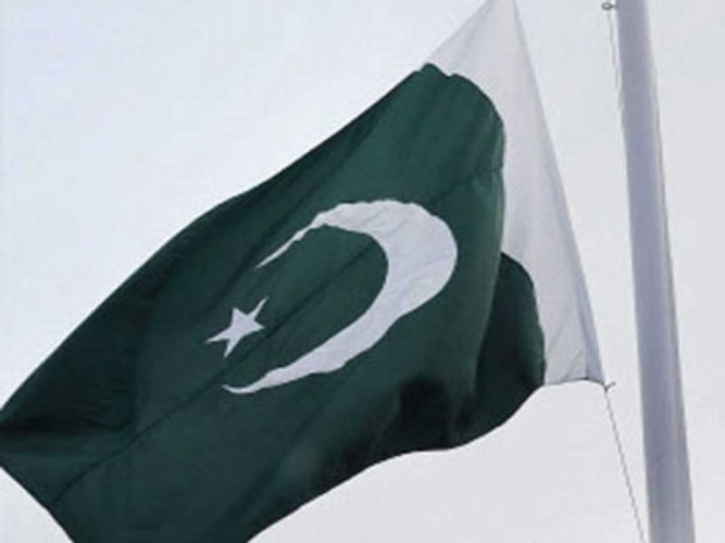 No 'concrete evidence' of India's hand in disappearance of Habib: Pak minister