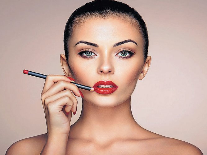 Tricks to get that perfect look