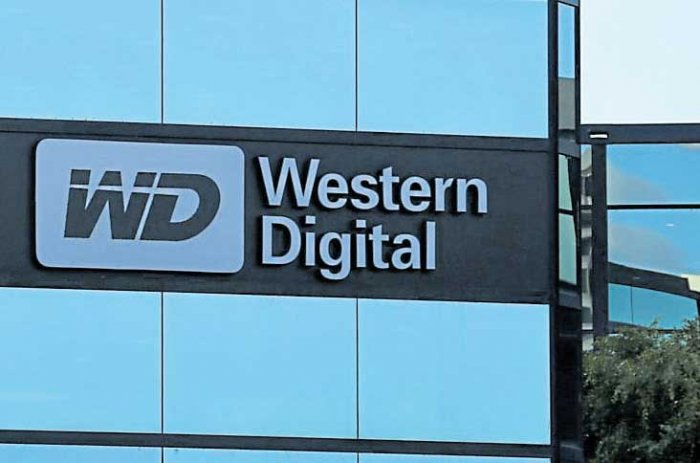 Western Digital to raise Toshiba chip offer in last-ditch bid