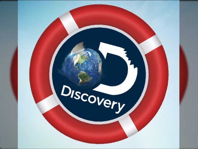 Discovery wants India among its top 10 markets