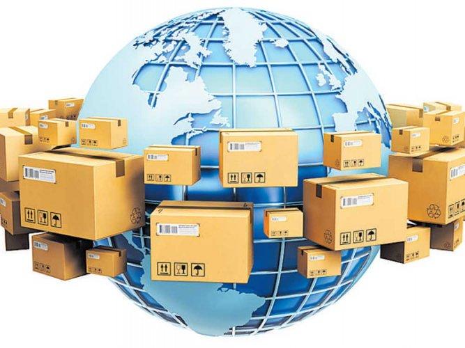 Flipkart closes global sourcing platform for Indian sellers