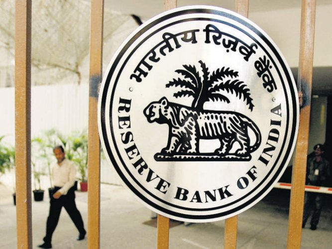 RBI to issue new Rs 500 notes with inset letter 'A'