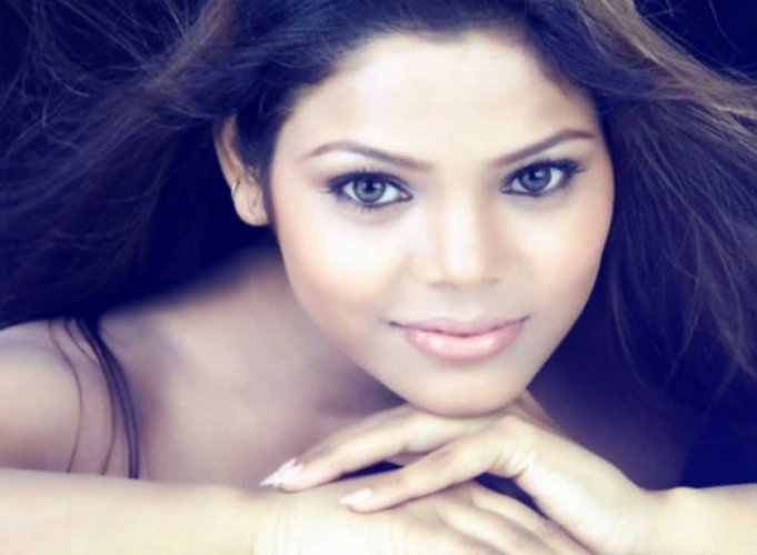 Murder case filed in actress Kritika Choudhary's death