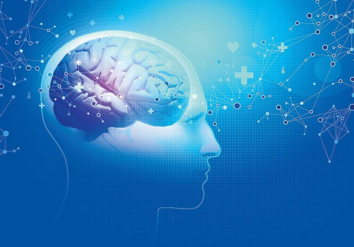 Brain stimulation may help treat depression