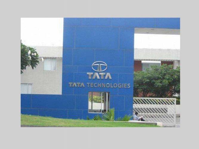 Warburg Pincus eyes 43% stake in Tata Technologies