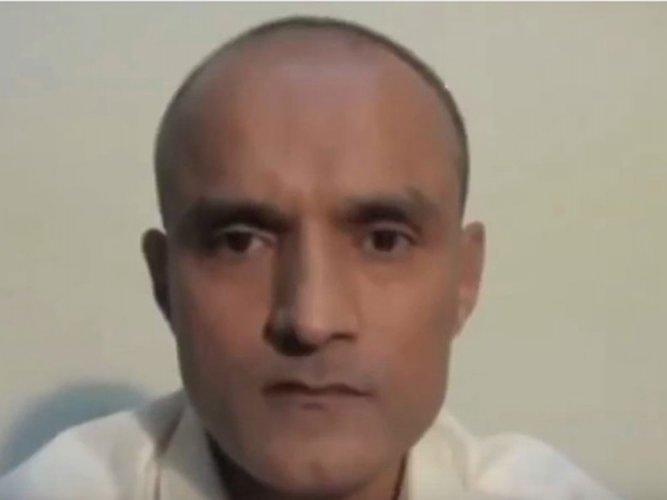 ICJ hearing on Jadhav unlikely to begin before early 2018