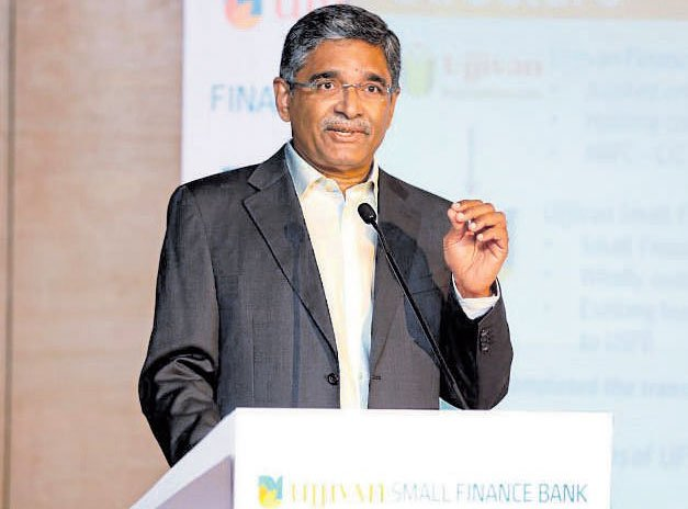 'MFIs are yet to recover from demonetisation impact'