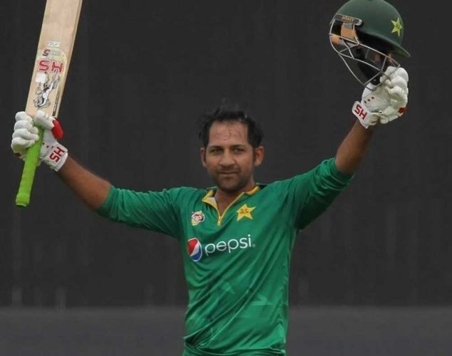 Pak skipper's uncle prays for India's win